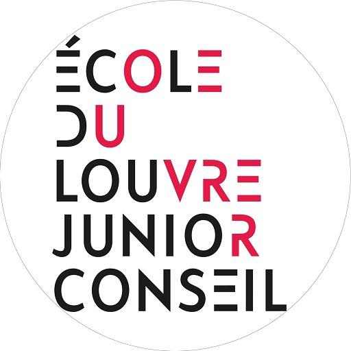 Ecole du Louvre Junior Conseil