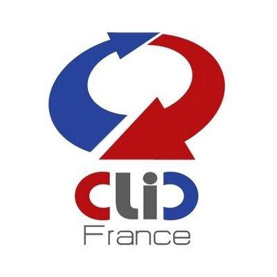 CLIC France
