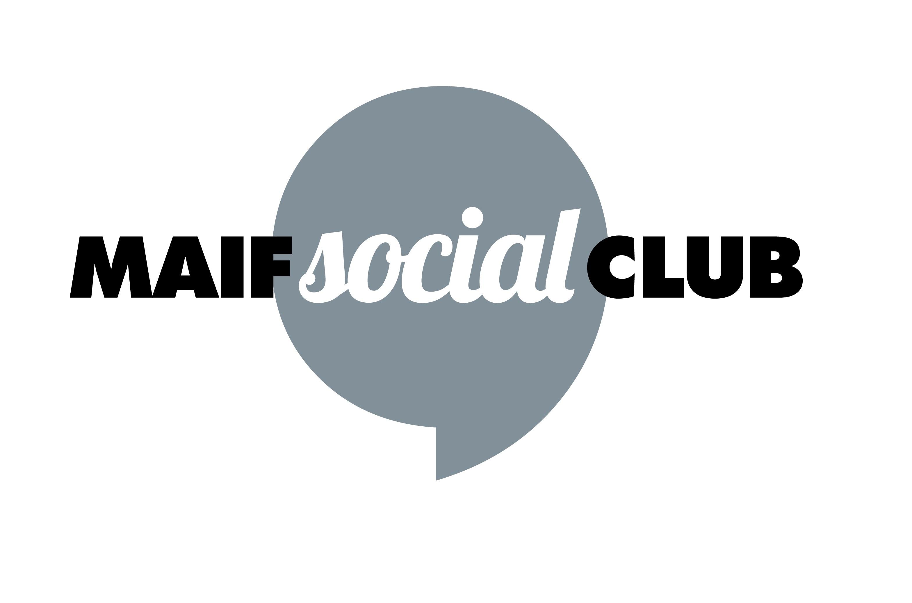 Maïf Social Club