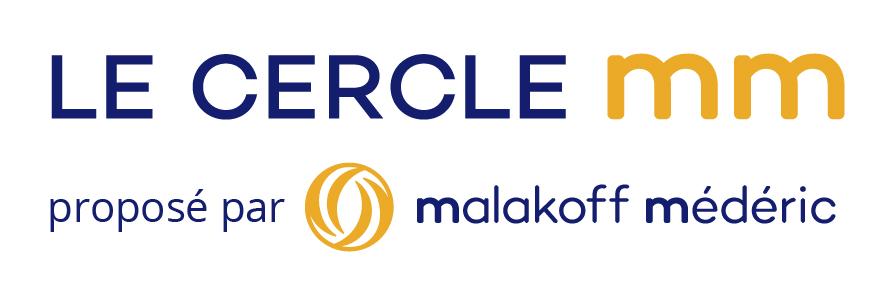 Le cercle malakoff médéric