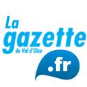 Toutes les informations pratiques sur toutes les visites guidées accessibles en France […] Pour répondre aux diverses attentes des curieux, qui aiment découvrir et visiter.