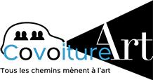 Covoiture Art