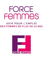 Prix Force Femmes