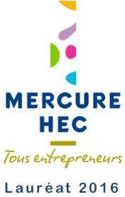 Prix HEC